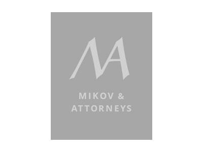 МИКОВ / Адвокатско дружество